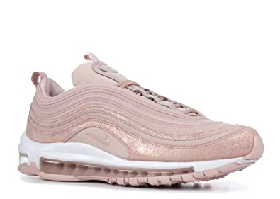 050bc9e291e0e Amazon.com | Nike Women's Air Max 97 Leather Casual Shoes | Shoes
