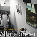 Allan Linder 20th century and beyond