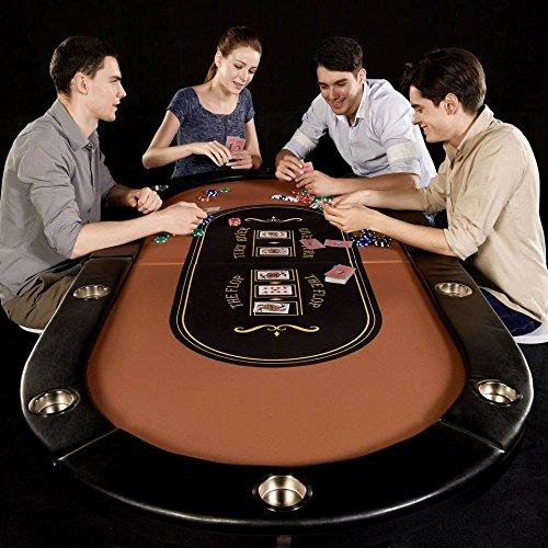 crear casino online