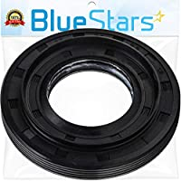 Ultra Durable 4036ER2004A Washer Tub Spin Gasket Replacement Part by Blue Stars – Exact Fit For LG & Kenmore Washers - Replaces 4280FR4048E 4280FR4048L