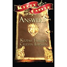 Answers: Kitty Castle Book 3