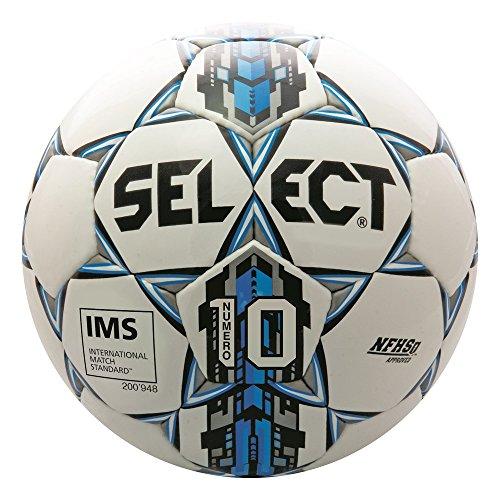 select-numero-10-soccer-ball-white-royal-blue-5