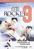 Maurice Richard: Rocket (Ws)
