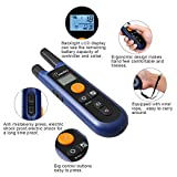 marsboy-Dog-Training-Collar-Rechargeable-and-All-Weather-Resistant-All-Size-Dogs-Long-lasting-Battery-Life-1000ft-Range-Remote-with-Beep-Vibration-and-Shock-Electronic-Collar