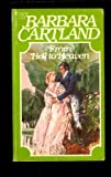 From Hell to Heaven, Barbara Cartland, 0553143611