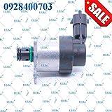 703 fuel injectors - ERIKC 0928400703 Standard Fuel Pressure Regulator Valve 0 928 400 703 Hot Sale Standard Fuel Pressure Regulator