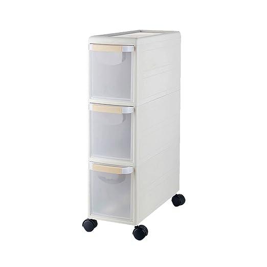 Armarios de almacenamiento para el hogar, cocina, armarios de ...
