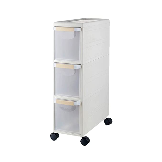 Amazon.com: Armarios de almacenamiento para el hogar, cocina ...
