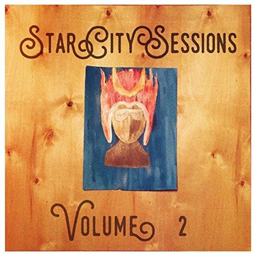 Star City Sessions, Vol. 2