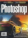 Photoshop User Magazine (April 2015)