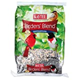 Kaytee Birders Blend, 16-Pound Bag