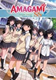 Amagami SS+: Complete Collection by Hiromi Konno