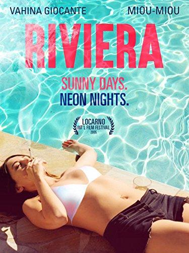 Riviera (English Subtitled)