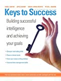 img - for Keys to Success: How to Achieve Your Goals, Fifth Canadian Edition with Companion Website (5th Edition) book / textbook / text book