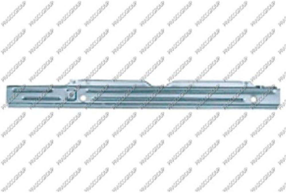 Prasco PG3201236 Enmarcado Protector para Autom/óviles