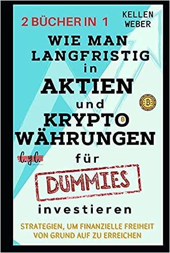 ayondo anleitung | mit erfahrung loslegen für ersten erfolg kryptowährung investieren aktien