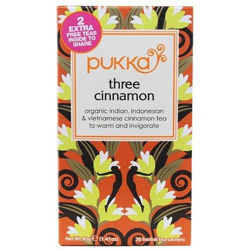 pukka-herbal-teas-organic-three-cinnamon-20-bags-case-of-6