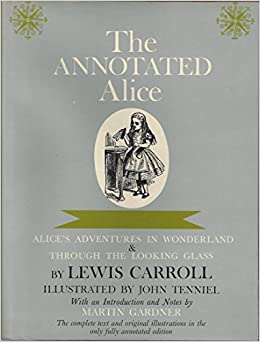 Where to purchase books that are already annotated?