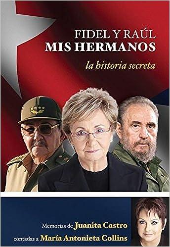 La Posrevolucion Historias De Verdad Spanish Edition