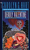 Deadly Valentine (Death on Demand Mysteries Series Book 6)