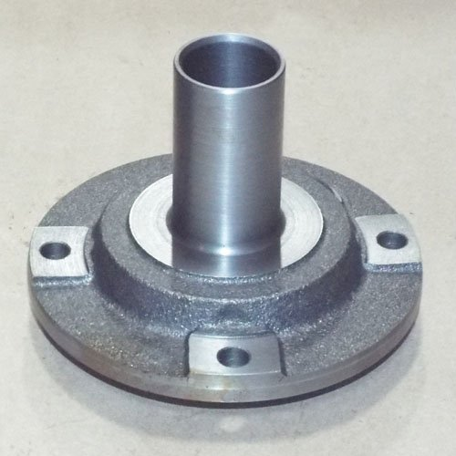 - NV4500 BEARING RETAINER (CHEVY