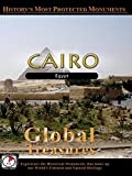 Global Treasures - Cairo - Egypt