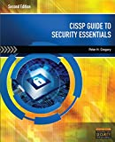 img - for CISSP Guide to Security Essentials book / textbook / text book