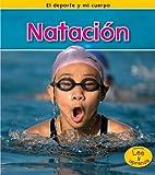 Natación, Charlotte Guillain, 1432943502