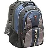 SwissGear Cobalt Notebook carrying backpack, 15.6