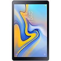 Samsung Galaxy Tab A SM-T590 1.8GHz 8 Cores (Octa-Core) 32GB 10.5 Wi-Fi 8 MP Distribitör Gri