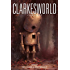 Clarkesworld: Year Eight (Clarkesworld Anthology Book 8)