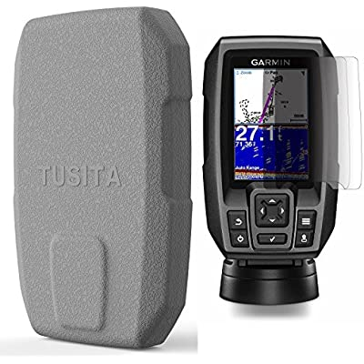 tusita-protective-cover-with-screen