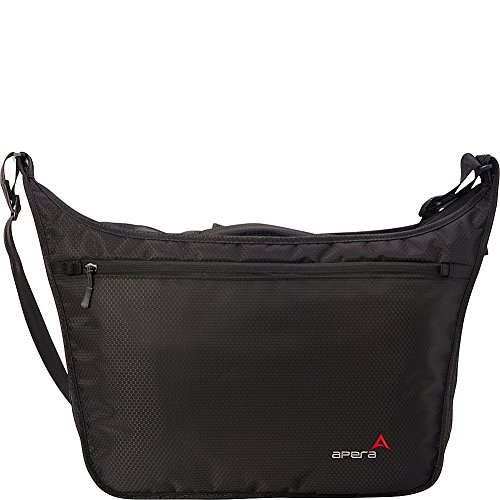 apera-pure-sport-sling-exclusive-black