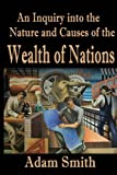 Image of An Inquiry into the Nature and Causes of The Wealth of Nations (Annotated)