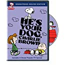 He's Your Dog, Charlie Brown (Deluxe Edition)