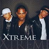 Xtreme - Te Extrano (Bachata Version)