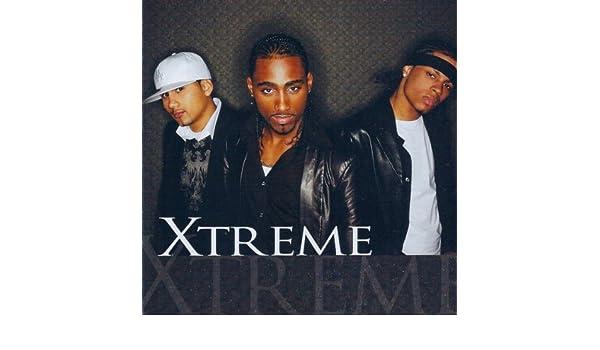 XTREME TE EXTRANO BAIXAR MUSICA