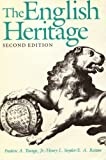 The English Heritage, Youngs, Frederic A., Jr. and Snyder, Henry L., 0882733591