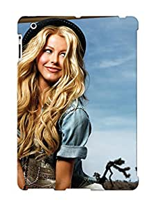 WJZbYtw3889kwKVR Anti-scratch Case Cover Pouchedgrate Protective Julianne Hough Case For Ipad 2/3/4