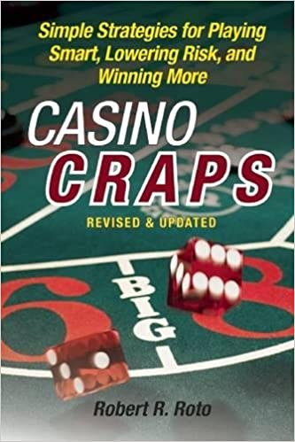 Against casino craps odds reducing strategy grand american casino lakewood washington