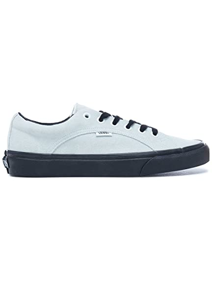 d84a644da5 Vans Sneaker Men Lampin Sneakers  Amazon.co.uk  Shoes   Bags