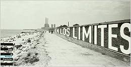 Book En Los Limites