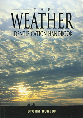 the-weather-identification-handbook-the-ultimate-guide-for-weather-watchers