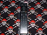 LG LCD TV Remote Control MKJ4065380