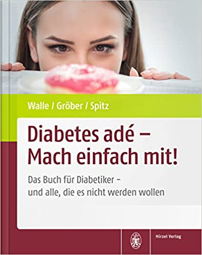 Diabetes ist heilbar