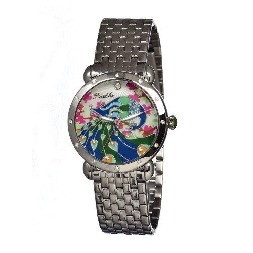 bertha-womens-br2801-didi-silver-multi-stainless-steel-watch