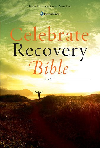 Pdf download celebrate recovery bible large print download full pdf download celebrate recovery bible large print download full ebook by download free fandeluxe Image collections