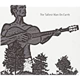 Tallest Man on Earth Ep