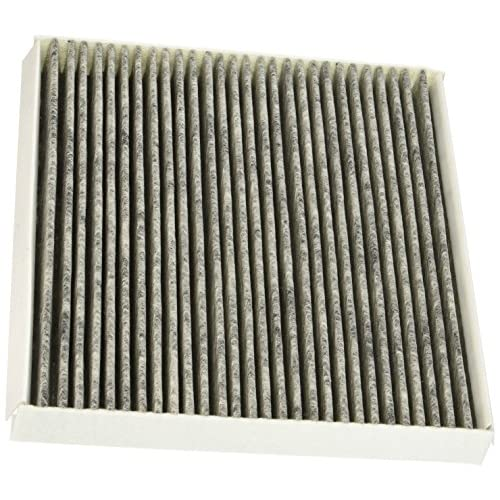 Cabin Air Filter Cost >> Denso 454 2001 First Time Fit Cabin Air Filter For Select Bmw Z4