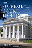 """A fascinating judicial study. The importance of the modern high court's docket is so thoroughly and expertly chronicled in this book: reapportionment, courtroom cameras, personal injury, family law, environmental law, capital punishment, criminal..."
